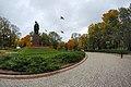 Парк імені Тараса Шевченка DSC 7054.jpg