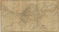 Планъ города Одессы 1919.jpg
