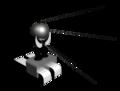 Погрузчик для Спутника 3.png