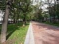 Покровский бульвар (Pokrovsky Boulevard), Москва 01.jpg