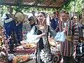 "Праздник ""Мехргон"" в парке г. Душанбе, 14.jpg"