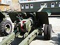 Пушка сзади в Хабаровске фото1.JPG