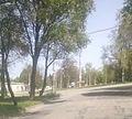 Південне шосе (Запоріжжя).jpg
