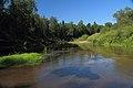 Река Илеть 19.jpg