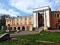Речной вокзал, набережная Афанасия Никитина, Тверь (2).jpg