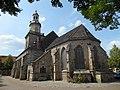 Ринтельн, церковь св. Николая.jpg
