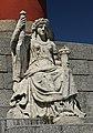 Ростральная Колонна, Скульптура. 2H1A5284WI.jpg