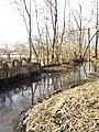 Річка Кропивник.jpg