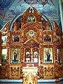 Свято-Миколаївський храм, іконостас.jpg