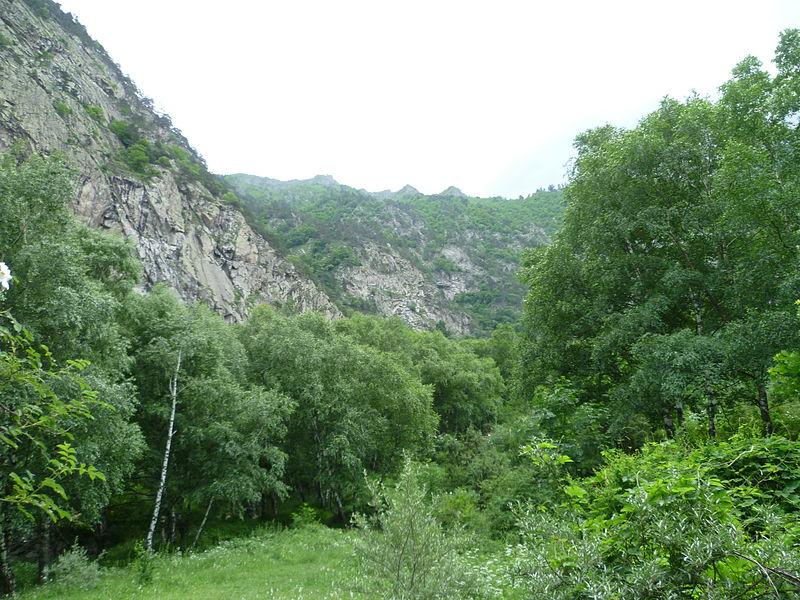 File:Северный Кавказ14.JPG