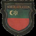 Северокавказский легион.png