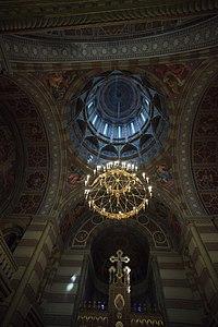 Семінарська церква140518 3103.jpg