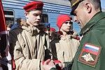 Сирийский перелом в Новосибирске 17.jpg