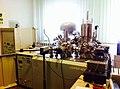 Сканувальний зондовий мікроскоп JSPM-4610.jpg