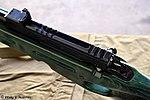 Снайперская винтовка СВ-98 - ОСН Сатрун 08.jpg