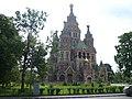 Собор Петра и Павла в Петергофе - panoramio.jpg