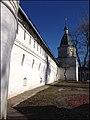 Спасо-Андроников монастырь - panoramio.jpg