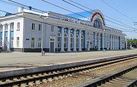 Станция Каменск-Уральский.JPG