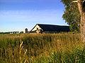 Старая ферма.jpg