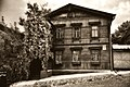 Старовинний дерев'яний будинок на Андріївському узвозі, м. Київ.jpg