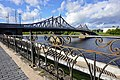 Староволжский мост (8).jpg