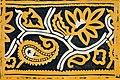Татарский орнамент (литография В.Э. Вильковиской).jpg