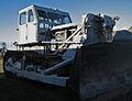 Трактор ЧТЗ-1.jpg