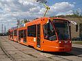 Трамвайный вагон 71-630 (1).jpg