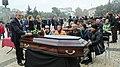 Траурная церемония по жертвам трагедии в Керченском политехническом колледже 10.jpg