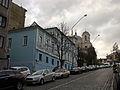 Трьохсвятительська вул., 5 10 DSCF5999.JPG