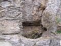 Трёхглазаяя пещера 003.jpg