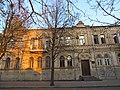 Україна, Харків, вул. Мироносицька, 16 фото 6.JPG