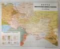 Україна на карті Європи. Рис.22.png