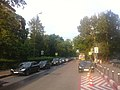 Улица Академика Петровского (Москва).jpg
