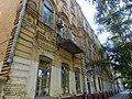 Улица Ленина 19 2.jpg