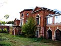 Усадьба Нечаевых-Мальцевых, главный дом,вид сзади.jpg