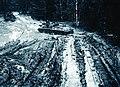 Фото № 37 Вид трассы для испытаний 1943 июль.jpg