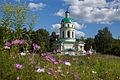 Храм Николая Чудотворца..jpg