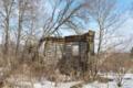 Храм деревянный 2 (Петровское ВР).tiff