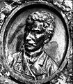 Цвинтар на Личакові 28.jpg