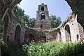 Церковь Иконы Божией Матери Всех Скорбящих Радость в Ассаурово (4786776362).jpg