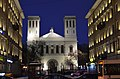 Церковь святых Петра и Павла.jpg