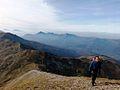 Шар Планина и врвот Љуботен 16.jpg