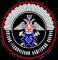 Шеврон ВТТК.png