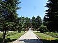 Школа иЛенин - panoramio.jpg