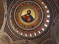 Աբովյանի Սուրբ Հովհաննես Մկրտիչ եկեղեցի5.jpg