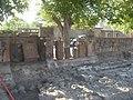 Արշակունյաց-թագավորների-դամբարան 06.JPG