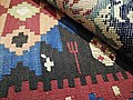 Շուշիի գորգերի թանգարանի նմուշներ 15.jpg