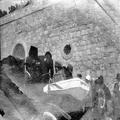 וינסטון צרציל מיניסטר המושבות האנגלי מבקר באוניברסיטה העברית בירושלים ( 192-PHG-1003370.png