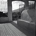 """טבריה - קבר הרמב""""ם-JNF019018.jpeg"""